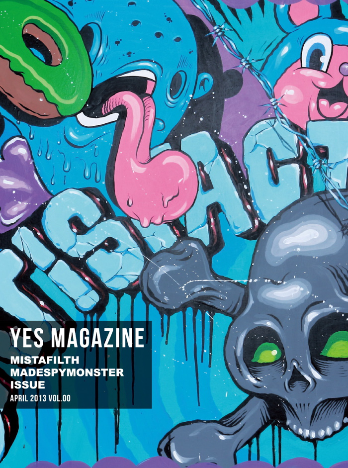 g_yes_mag