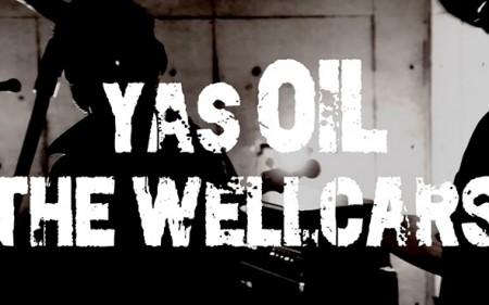 m_PV_yasoils