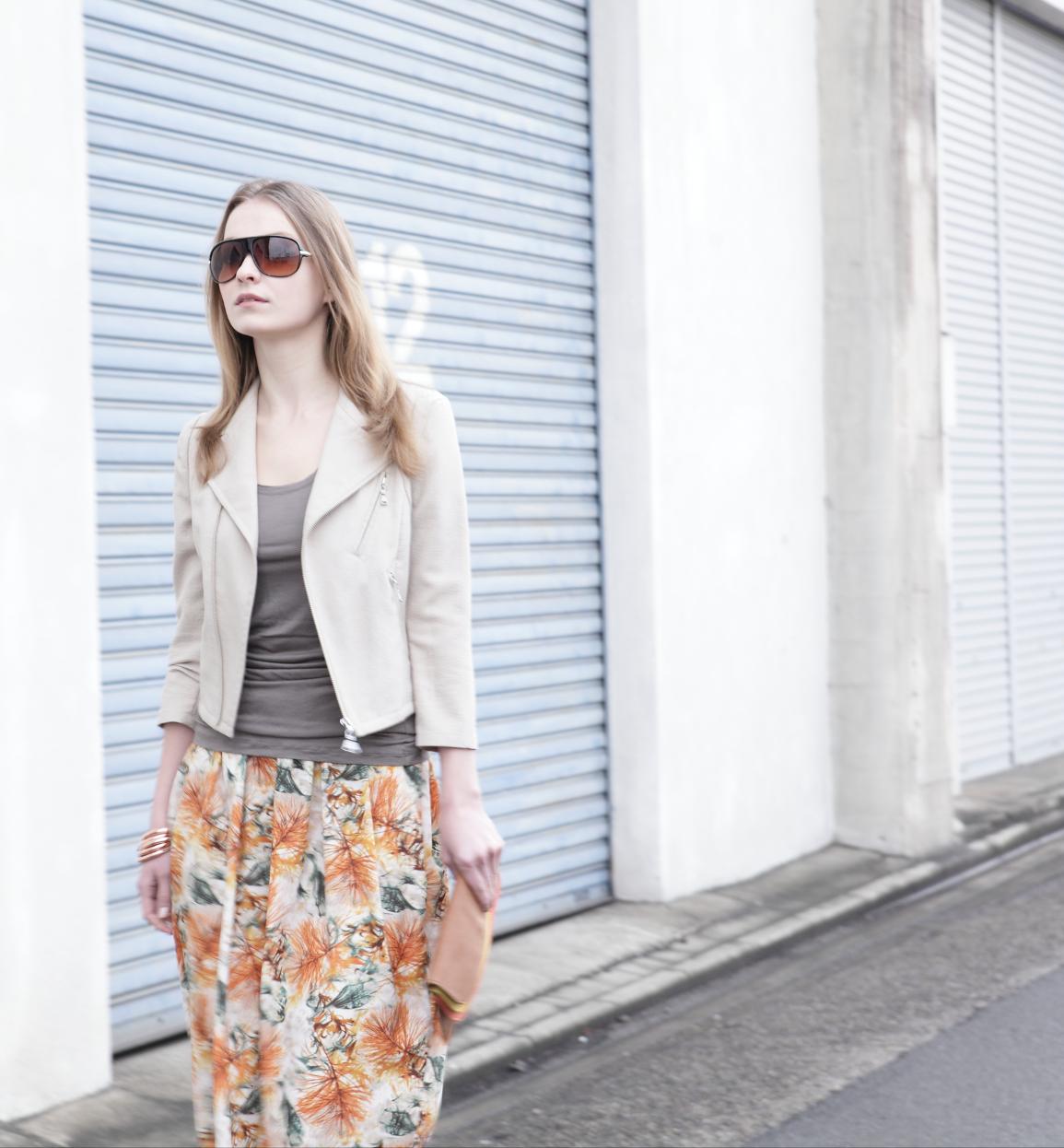 p_fashion_p_miura